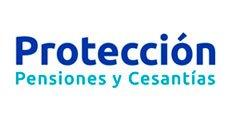 a-proteccion